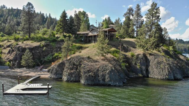 14218 S Kvern Rd, Coeur d'Alene, ID 83814 (#18-5283) :: Team Brown Realty