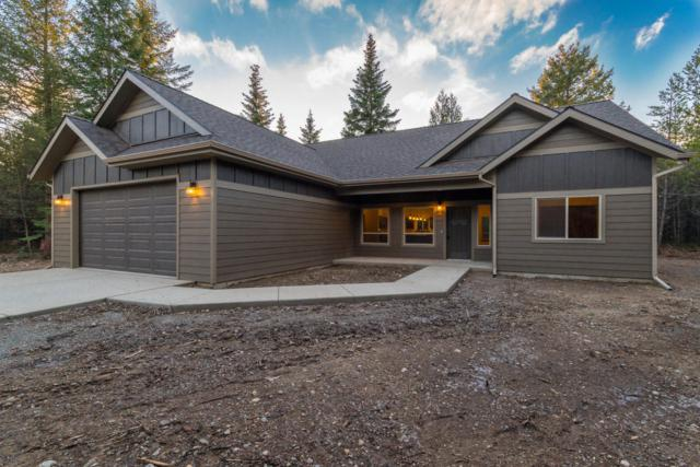 L4B4 N Massif Rd, Rathdrum, ID 83858 (#18-5290) :: Prime Real Estate Group