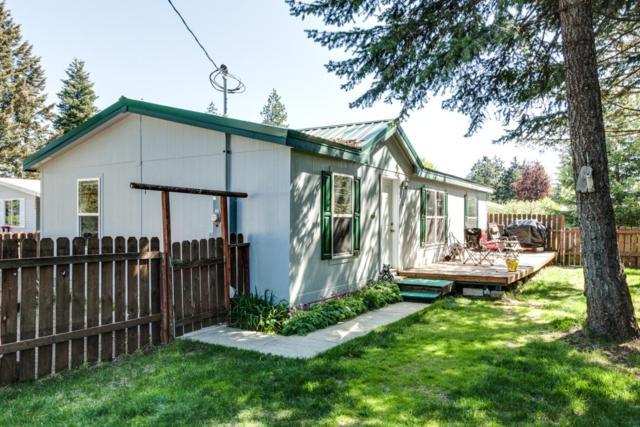 32364 N. 8th Ave, Spirit Lake, ID 83869 (#18-5304) :: Team Brown Realty