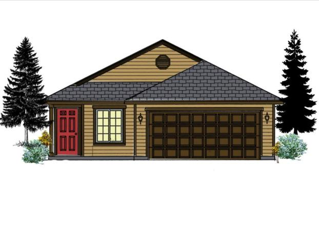 7830 W Kayak Ct, Rathdrum, ID 83858 (#18-532) :: The Stan Groves Real Estate Group