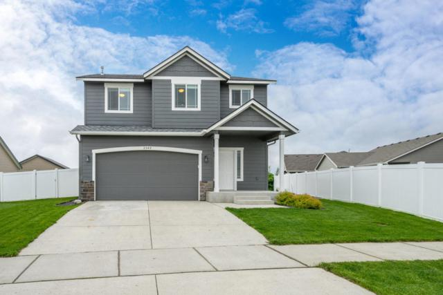 2549 N Vulpes Ct, Post Falls, ID 83854 (#18-5321) :: The Spokane Home Guy Group
