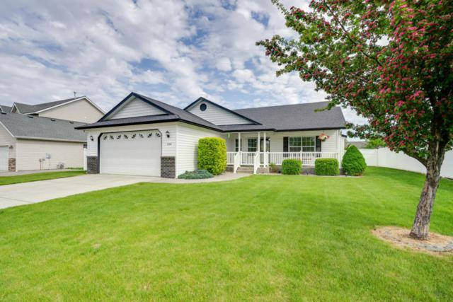 1054 E Stoneybrook Loop, Post Falls, ID 83854 (#18-5324) :: The Spokane Home Guy Group