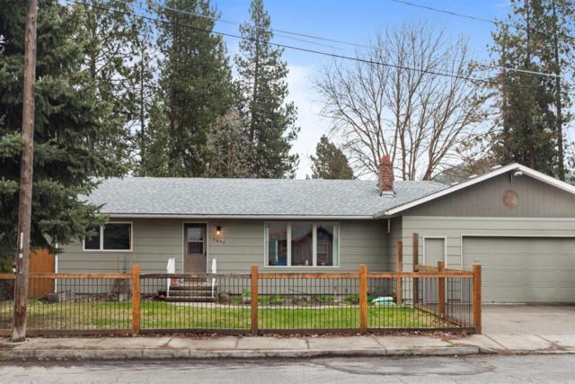 2604 N 7th St, Coeur d'Alene, ID 83815 (#18-5327) :: Link Properties Group