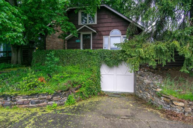 1411 E Wallace Ave, Coeur d'Alene, ID 83814 (#18-5329) :: Team Brown Realty