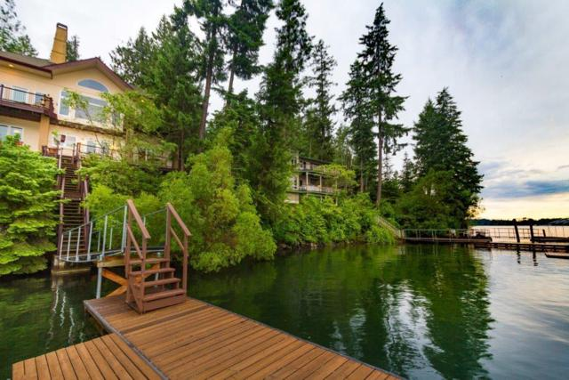 4373 E Cove Ct, Hayden, ID 83835 (#18-5334) :: Windermere Coeur d'Alene Realty