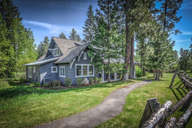7182 S Gozzer Rd, Harrison, ID 83833 (#18-5348) :: The Spokane Home Guy Group
