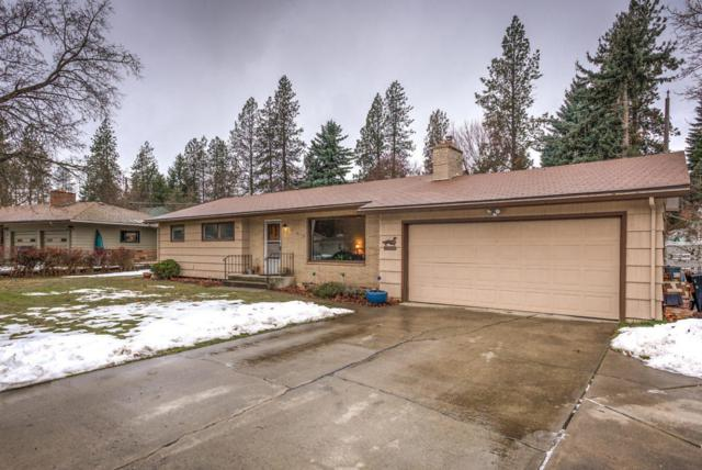 207 N Bruce Rd, Coeur d'Alene, ID 83814 (#18-535) :: Prime Real Estate Group