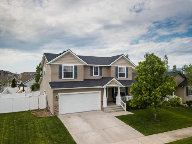 3524 E White Sands Ln, Post Falls, ID 83854 (#18-5353) :: The Spokane Home Guy Group
