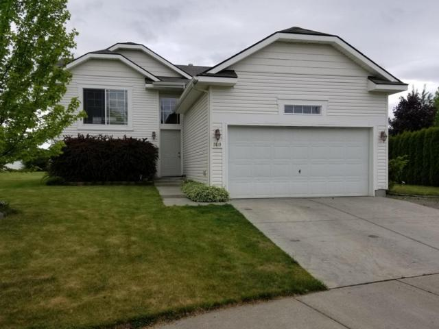 2419 W Pocono Ct, Coeur d'Alene, ID 83815 (#18-5394) :: The Spokane Home Guy Group