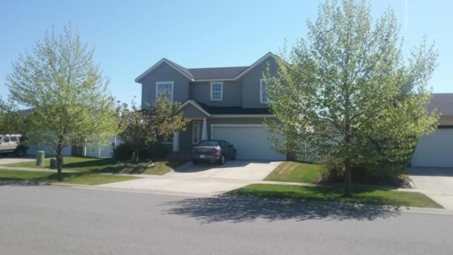 3687 E White Sands Ln, Post Falls, ID 83854 (#18-5400) :: The Spokane Home Guy Group