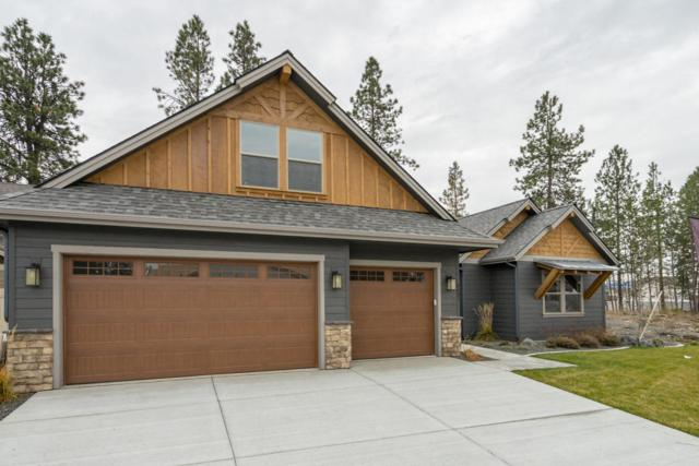 4415 N Chatterling Dr, Coeur d'Alene, ID 83815 (#18-5402) :: Prime Real Estate Group