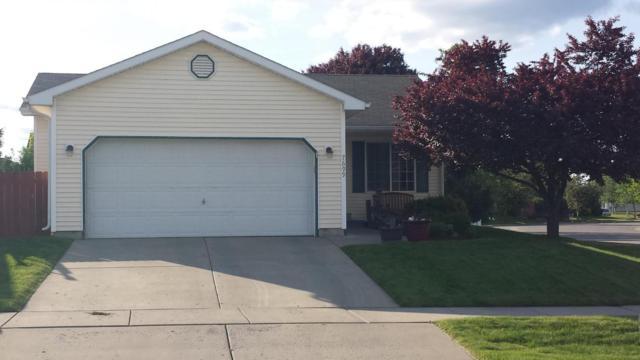 7699 N Sweet River Drive, Coeur d'Alene, ID 83815 (#18-5412) :: The Spokane Home Guy Group