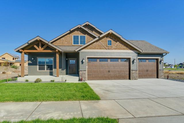 4416 N Chatterling Dr, Coeur d'Alene, ID 83815 (#18-5418) :: Prime Real Estate Group
