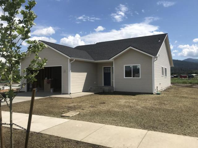 3082 W Craig Ave., Post Falls, ID 83854 (#18-5442) :: The Spokane Home Guy Group