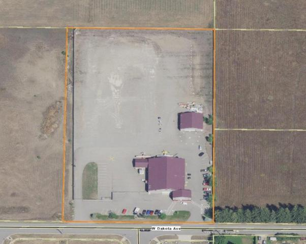 1845 W Dakota Ave, Hayden, ID 83835 (#18-545) :: The Stan Groves Real Estate Group