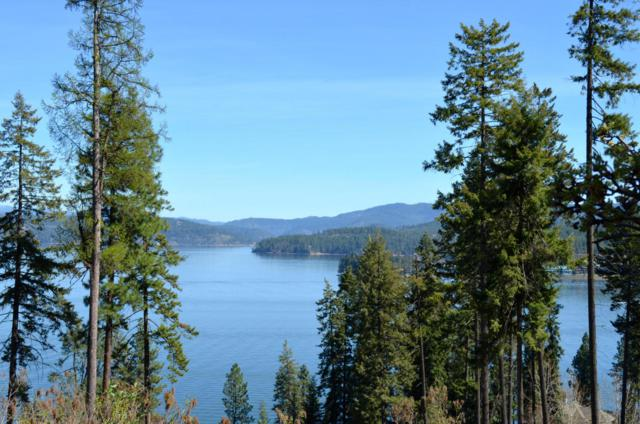2 Isaac Stevens Rd, Coeur d'Alene, ID 83814 (#18-5456) :: Prime Real Estate Group