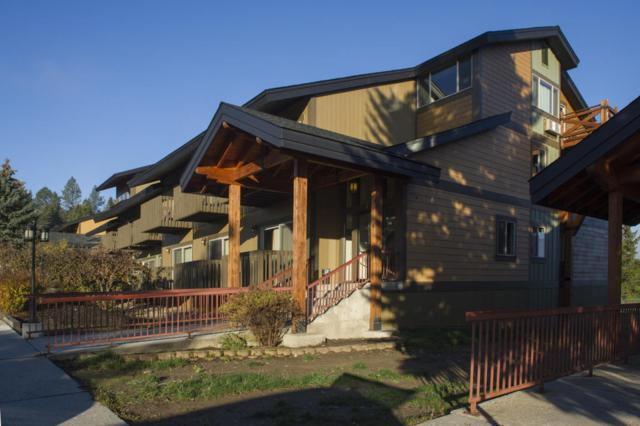112 Holiday Loop, Blanchard, ID 83804 (#18-5459) :: Northwest Professional Real Estate