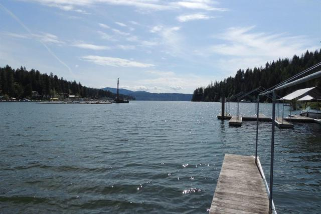 NNA S Watson Rd, Coeur d'Alene, ID 83814 (#18-5476) :: Prime Real Estate Group