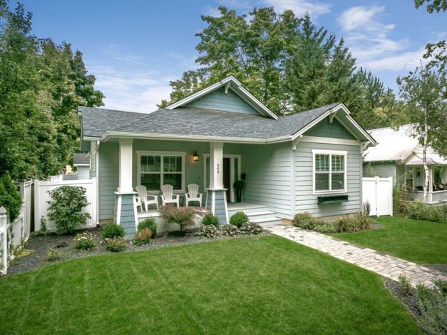 609 W Empire Ave, Coeur d'Alene, ID 83814 (#18-5493) :: Prime Real Estate Group
