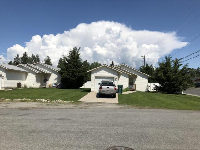 102 W 14TH Ave, Post Falls, ID 83854 (#18-5494) :: Link Properties Group