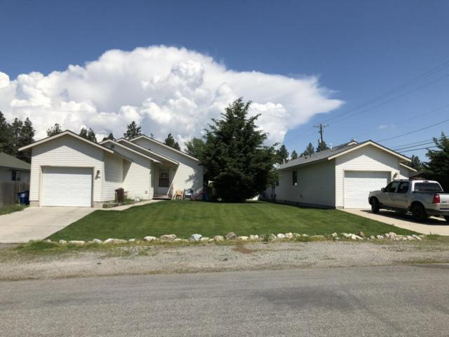 102 / 104 W 14th Ave, Post Falls, ID 83854 (#18-5496) :: Link Properties Group