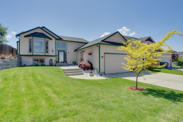 16014 E 5th Ln, Spokane Valley, WA 99037 (#18-5516) :: Team Brown Realty