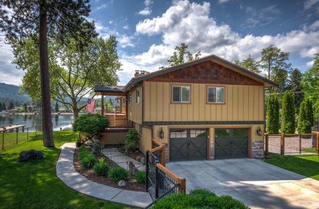 725 S Greensferry Rd, Post Falls, ID 83854 (#18-5518) :: Prime Real Estate Group