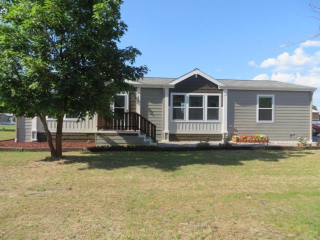 4987 E 16th Ave, Post Falls, ID 83854 (#18-5537) :: Prime Real Estate Group