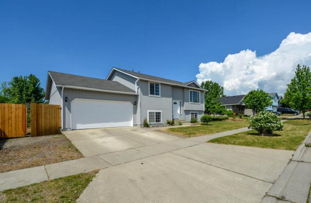 1010 N Townsend Loop, Post Falls, ID 83854 (#18-5538) :: Prime Real Estate Group