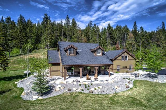 24649 N Rimrock Rd, Hayden, ID 83835 (#18-5545) :: Prime Real Estate Group