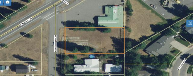 15374 Washington Ave, Rathdrum, ID 83858 (#18-555) :: The Stan Groves Real Estate Group
