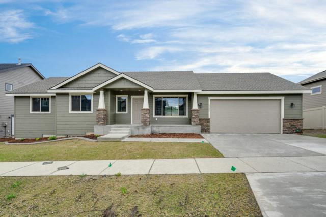 3306 W Peartree Rd, Coeur d'Alene, ID 83815 (#18-5550) :: Prime Real Estate Group