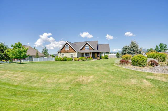 1867 W Polo Green Ave, Post Falls, ID 83854 (#18-5553) :: Prime Real Estate Group