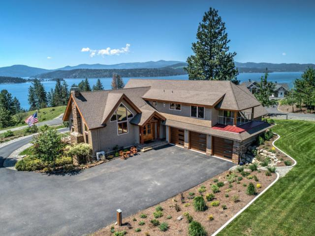6690 E Dewey Dr, Coeur d'Alene, ID 83814 (#18-5555) :: Prime Real Estate Group