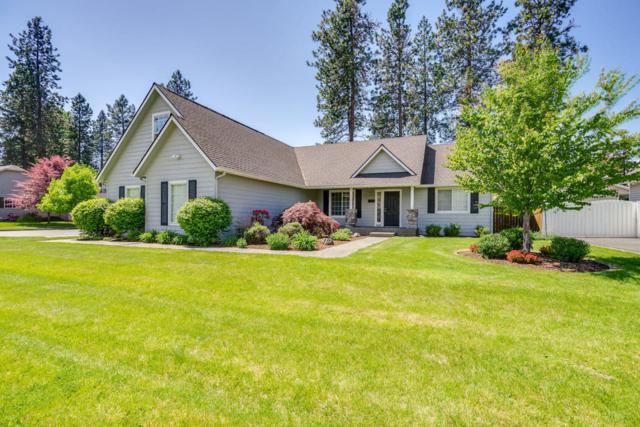 3817 N Jimmy St, Coeur d'Alene, ID 83814 (#18-5559) :: Link Properties Group