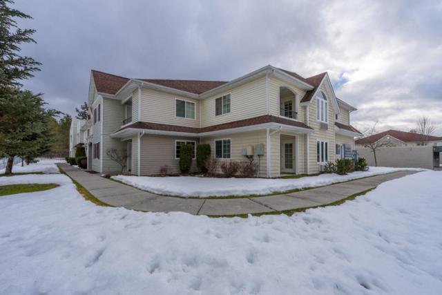 308 N Greensferry Rd #104, Post Falls, ID 83854 (#18-556) :: Prime Real Estate Group