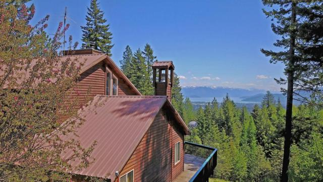 34 Knoll Top Dr., Sandpoint, ID 83864 (#18-5563) :: Team Brown Realty