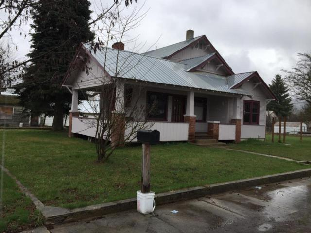 211 4th St, Priest River, ID 83856 (#18-5576) :: Northwest Professional Real Estate