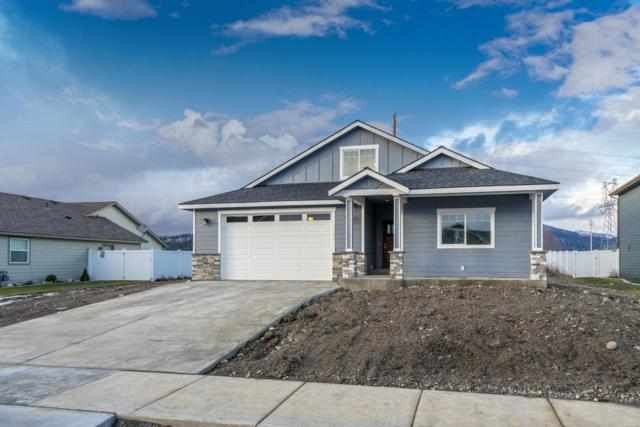 15296 N Pristine Cir, Rathdrum, ID 83858 (#18-559) :: The Stan Groves Real Estate Group