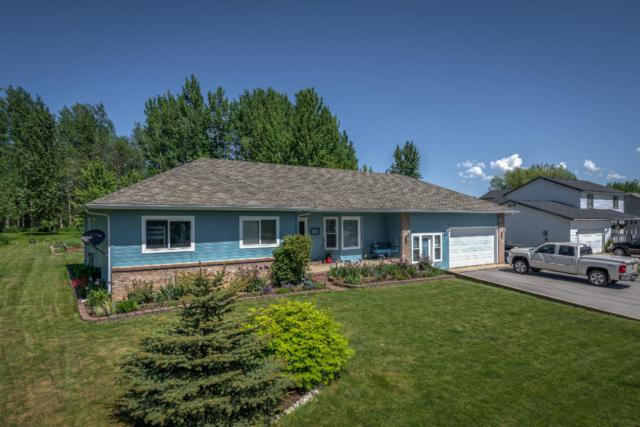 377 Upper Humbird Drive, Sandpoint, ID 83864 (#18-5598) :: The Spokane Home Guy Group