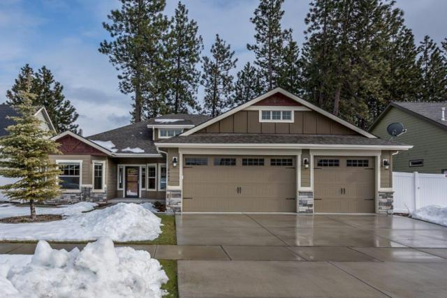 6642 N Glensford Dr, Coeur d'Alene, ID 83815 (#18-560) :: The Stan Groves Real Estate Group