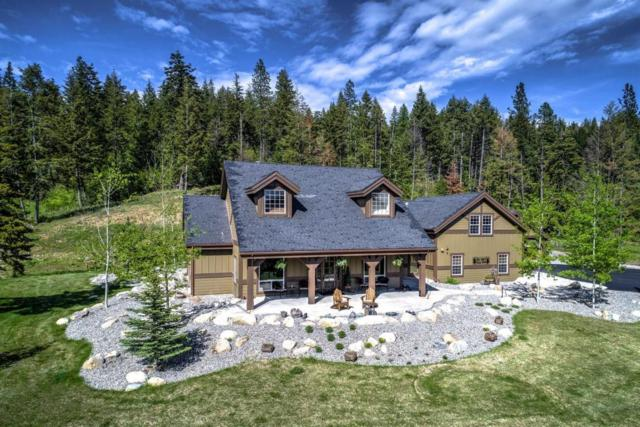24649 N Rimrock Rd, Hayden, ID 83835 (#18-5616) :: Northwest Professional Real Estate