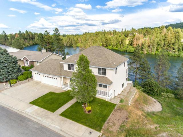681 S Majestic View Dr, Post Falls, ID 83854 (#18-5617) :: Link Properties Group