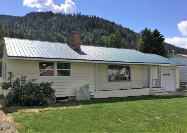 1239 E Garden Ave, Osburn, ID 83849 (#18-5625) :: The Spokane Home Guy Group