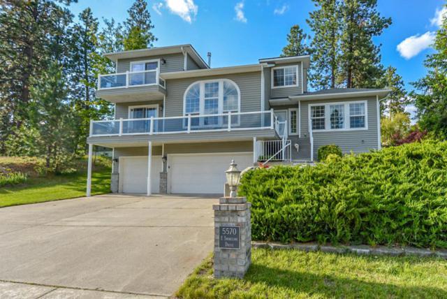 5570 E Shoreline Dr, Post Falls, ID 83854 (#18-563) :: Prime Real Estate Group
