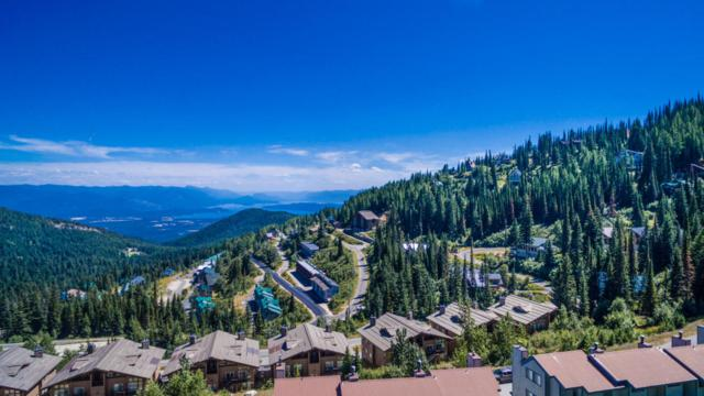 118 Crystal Run Road #1, Sandpoint, ID 83864 (#18-5631) :: Team Brown Realty