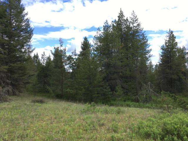 194 Dylan Rd, Spirit Lake, ID 83869 (#18-5634) :: Team Brown Realty