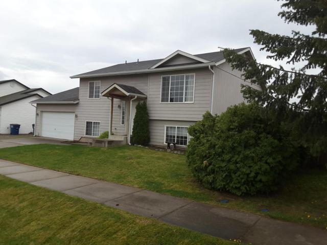 1178 W Heron Ave, Hayden, ID 83835 (#18-5636) :: Link Properties Group