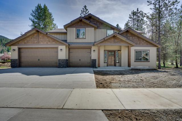 4582 N Chatterling Dr, Coeur d'Alene, ID 83815 (#18-5638) :: Prime Real Estate Group