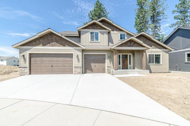 4510 N Chatterling Dr, Coeur d'Alene, ID 83815 (#18-5639) :: Prime Real Estate Group